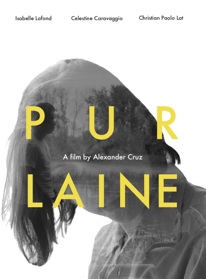 PurLaine-01
